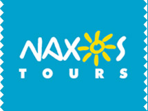 NAXOS TOURS IN  Chora