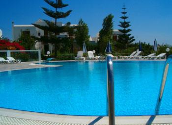 BIRIKOS STUDIOS IN  Agios Prokopios