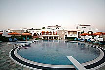 PORTO NAXOS  HOTELS IN  AGIOS GEORGIOS