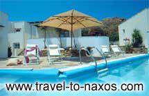 HOTEL KOUROS  HOTELS IN  STELIDA