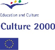 Naxos is participating in the TRIMED project in the framework of the Culture 2000 programme of the European Union, with the participation of other Mediterranean islands such as Majorca, Malta, Corsica, Cyprus and Sicily. <br><br>