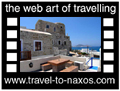 Travel to Naxos Video Gallery  - Bourgos Studios -   -  A video with duration  and a size of