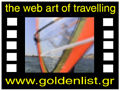Travel to Naxos Video Gallery  - Windsurfing again! -   -  A video with duration 31 sec and a size of 1429 Kb